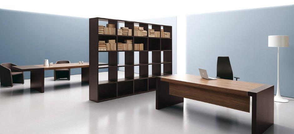 adb fournitures de bureau saint nazaire mat riel de bureau o fitres clen dvo office co. Black Bedroom Furniture Sets. Home Design Ideas