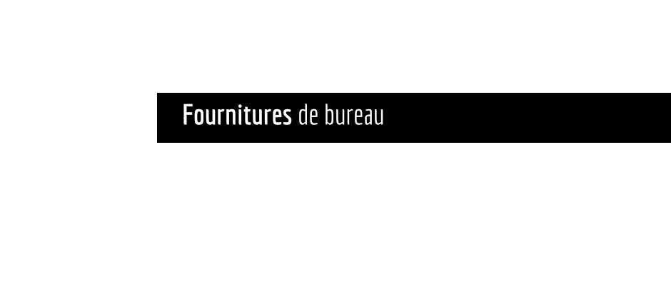 Adb fournitures de bureau saint nazaire mat riel de - Catalogue lyreco fournitures de bureau ...